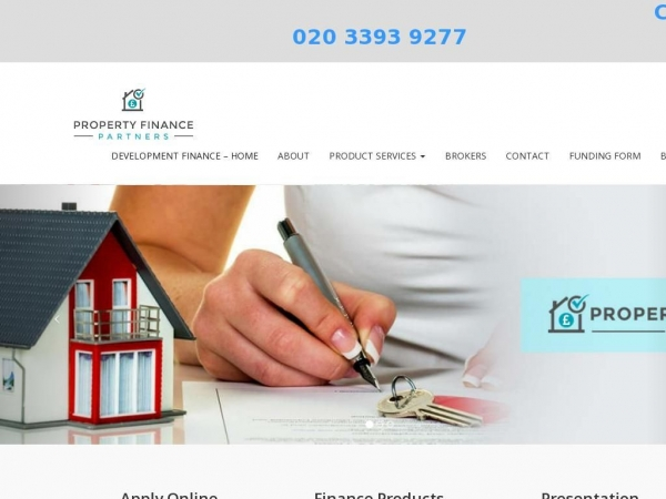 propertyfinancepartners.com