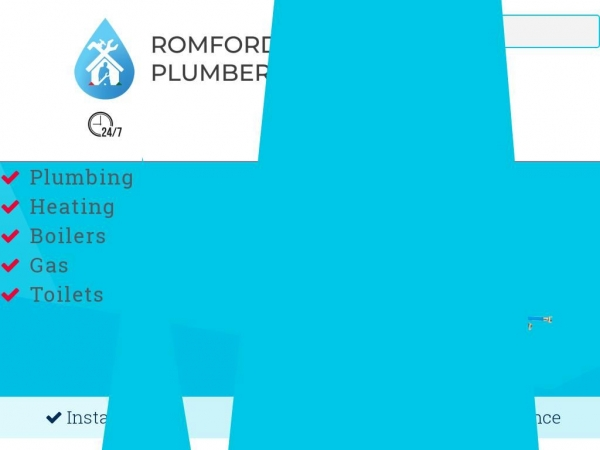 romfordemergencyplumber.co.uk