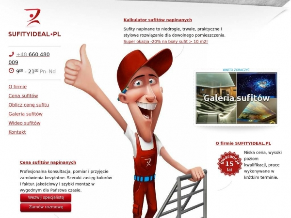 sufityideal.pl